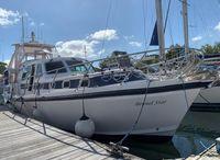 1979 Aquastar Ocean Ranger 38