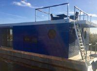 2022 Baltic Joy Houseboat