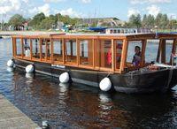 1904 Rondvaartboot 12.80