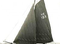 1968 Schokker Paans 10 Meter