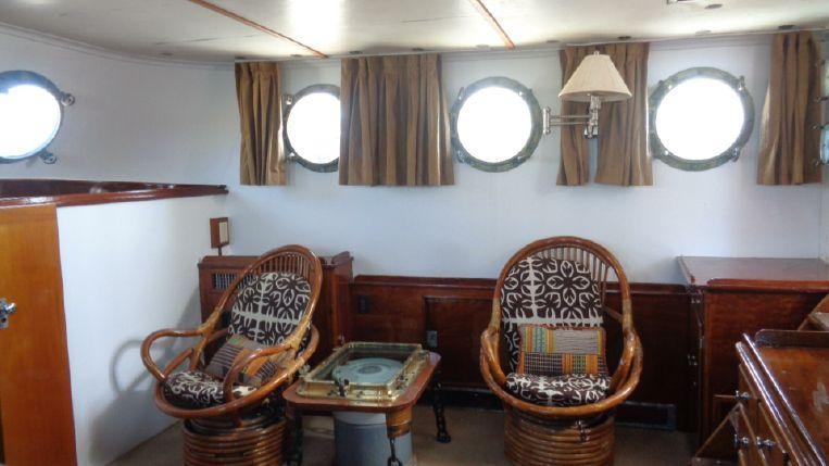 1966-83-eldredge-mcinnis-power-yacht