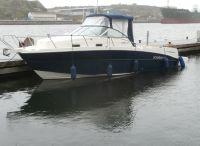 2009 Karnic 2760