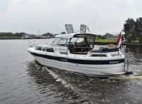 2004 Nor Star Boats AS Agder 950 / Nor star 950