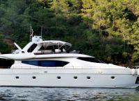2004 Peri Yachts 28