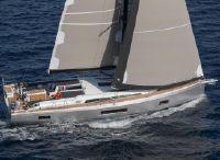 2021 Beneteau Oceanis 51.1