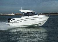 2022 Beneteau Antares 600 HB