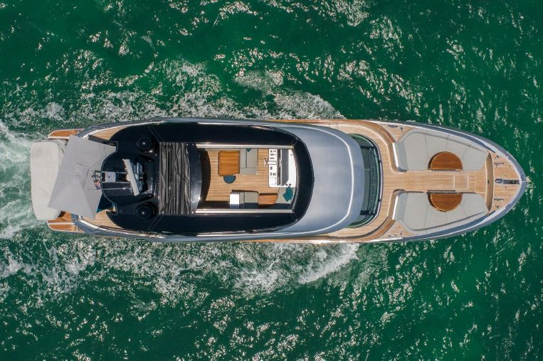 2021-76-monte-carlo-yachts-mcy-76