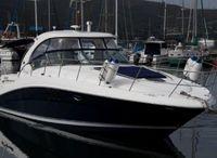 2006 Sea Ray Sundancer 425