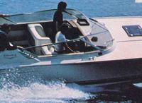 1982 Colombo 29 Racing