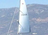 2001 Etap 39s