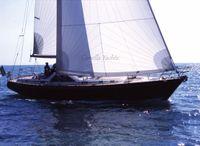 2002 Franchini 53 L