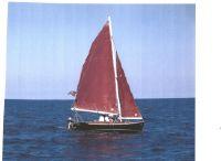 1989 Buzzards Bay 14