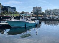 2021 Chesapeake 26 Offshore