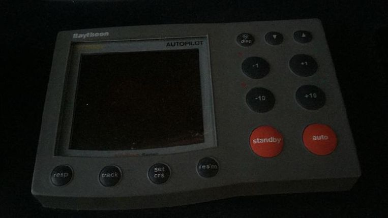 2002-100-azimut-100-jumbo