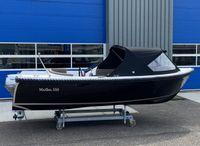 2021 Maxima 550