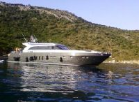 2008 Ses Yachts 65