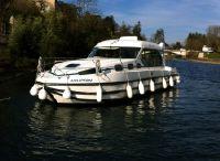2004 Custom Nicol's Yacht Sedan 1170