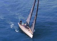 2022 B-Yachts Brenta 34