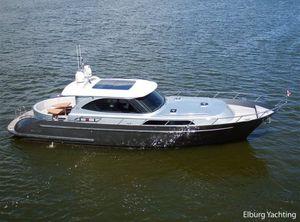 2009 Rapsody RS50