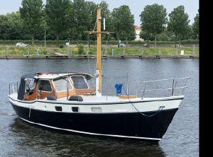 1974 Gouwzee 111 Pieter beeldsnijder