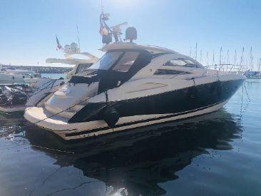 2007 56' 11'' Sunseeker-Portofino 53 Liguria, IT