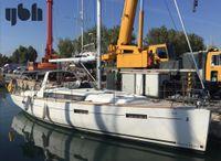 2013 Beneteau Oceanis41