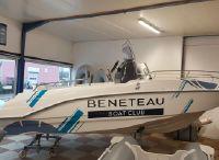 2020 Beneteau FLYER 5.5 SPACEDECK BBC