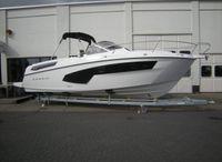 2021 Karnic SL 800