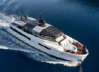 2012 Arcadia Yachts Sun