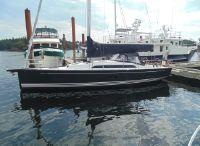 2022 X-Yachts 4.0