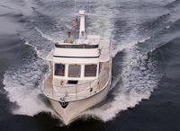 2022 Helmsman Trawlers 37 Sedan - Two Staterooms