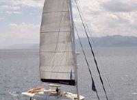 2008 Sunreef 62