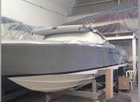 1989 Monte Carlo Yachts Offshorer 30