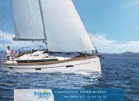 2021 Bavaria Cruiser 37