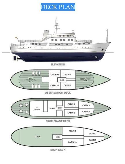 1963-200-mejellem-amp-karlsen-norway-andaman-explorer