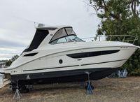 2018 Sea Ray Sundancer 350