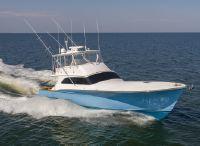 2003 Blackwell Custom Carolina Sportfish