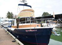 2013 Ranger Tugs R31CB NORTHWEST EDITION