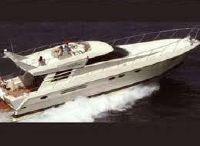 1989 Riva 58 Furama