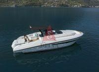 2021 Rio Yachts Daytona