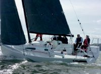 2022 J Boats J/99