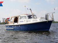 1973 Mitchell 31 Sea Angler