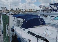 2003 Catalina 350 Cruiser