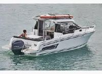 2021 Jeanneau merry fisher 795 CR S2