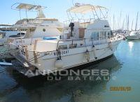 2002 Jianguhua Marine NAUTICA 44 CLASSIC