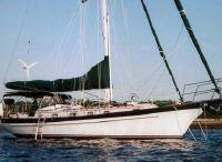 2006 Cabo Rico Chuck Paine 42