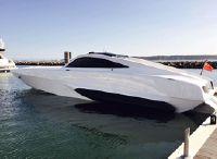 2014 XSMG Buzzi Design XSR48