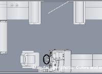 2022 Harris 250CX/SL/TT
