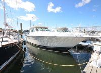 1996 Tiara Yachts 4300 Open