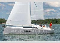 2021 Beneteau Oceanis 30.1